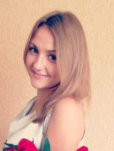 Ананьева Инна Олеговна